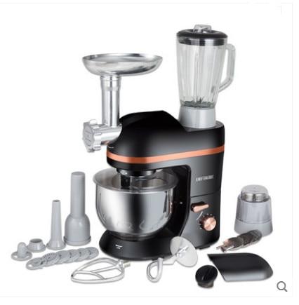 robot top chef