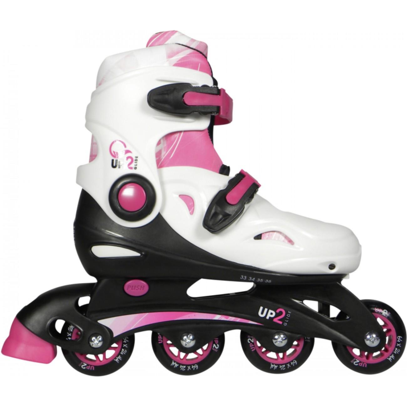 roller enfant go sport