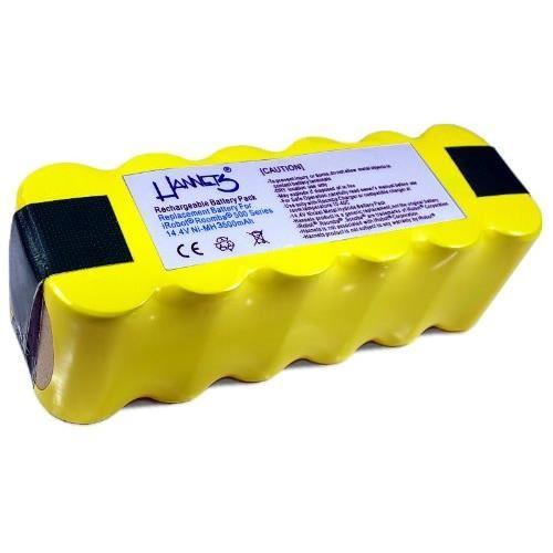 roomba 531 batterie