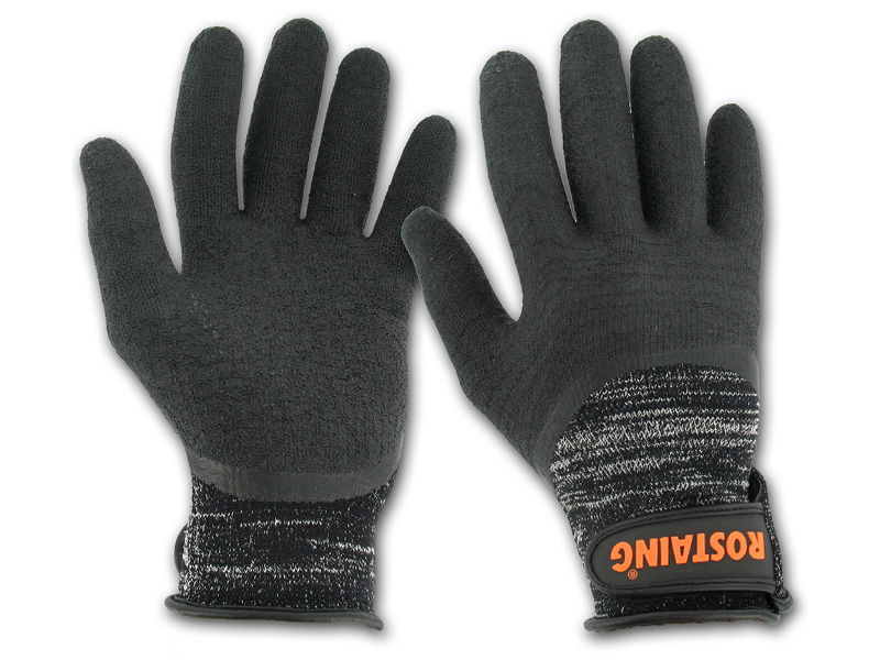 rostaing gants