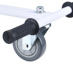roue hoverkart