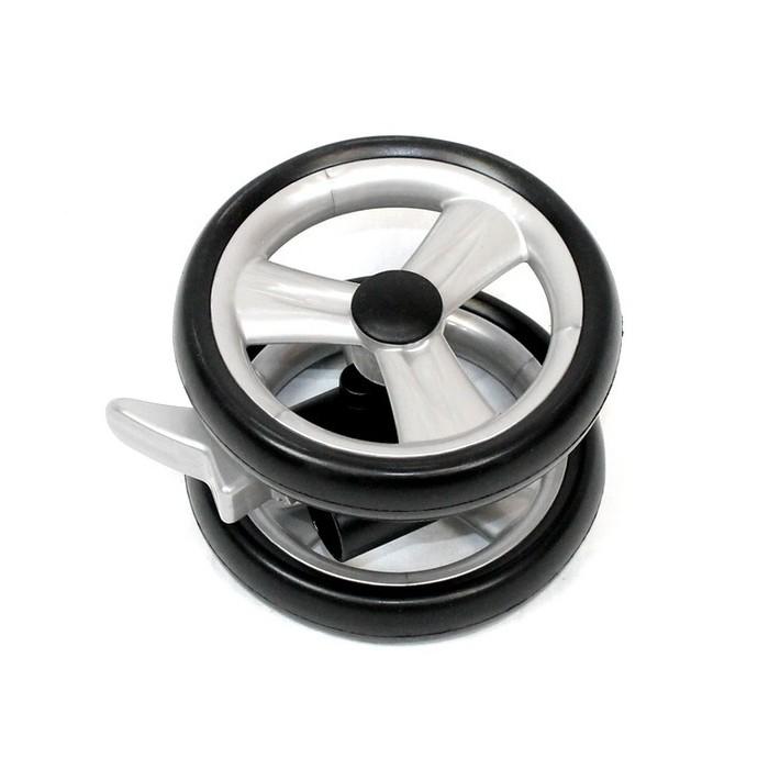 roue peg perego pliko p3