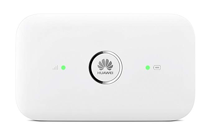 routeur 4g bouygues huawei