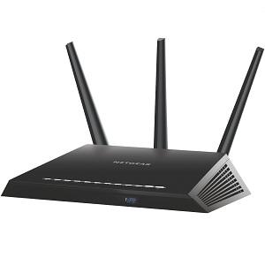 routeur longue portée wifi