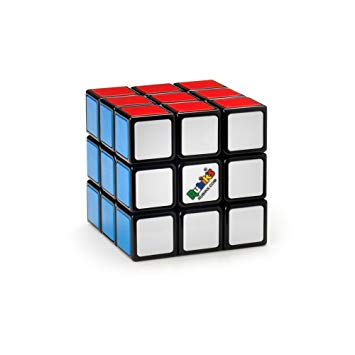 rubik's cube amazon