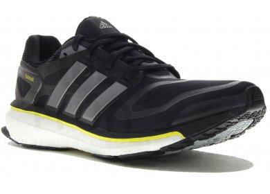 running homme adidas