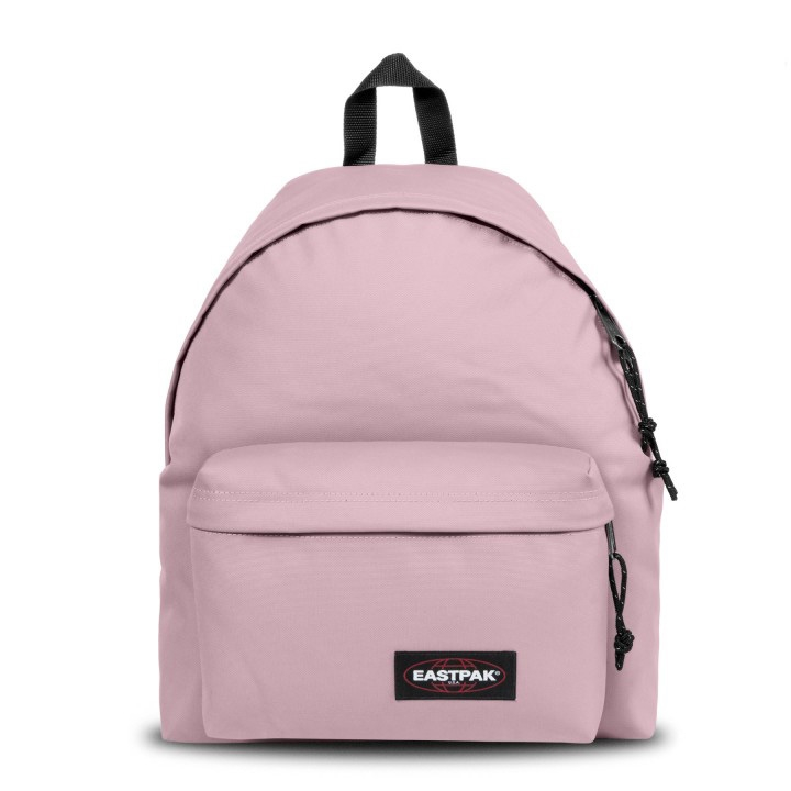 sac 0 dos eastpak