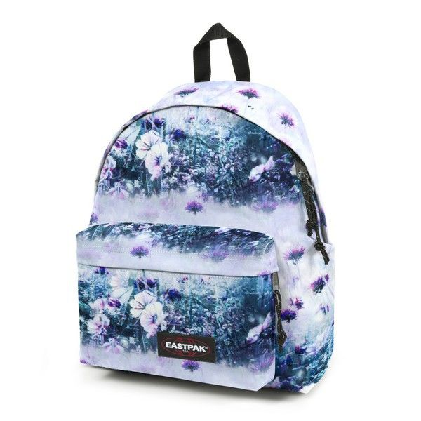 sac a dos college fille eastpak