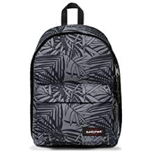 sac a dos eastpak amazon