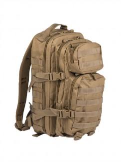 sac à dos militaire tactique