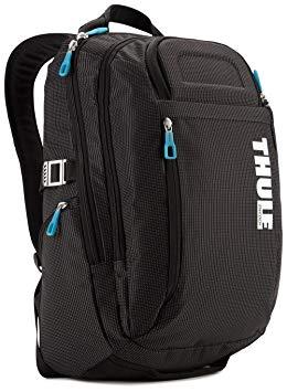 sac à dos ordinateur 15 6 pouces