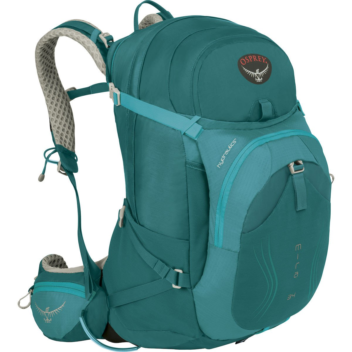 sac a dos osprey femme