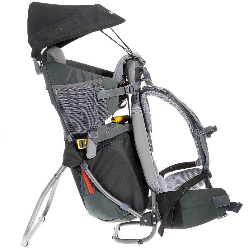 sac à dos porte bébé deuter