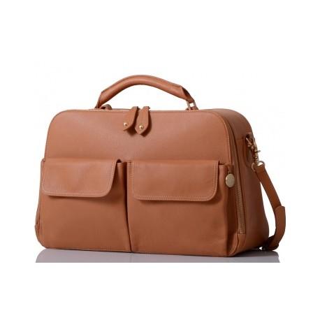sac a langer luxe