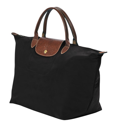 sac a main cabas longchamp