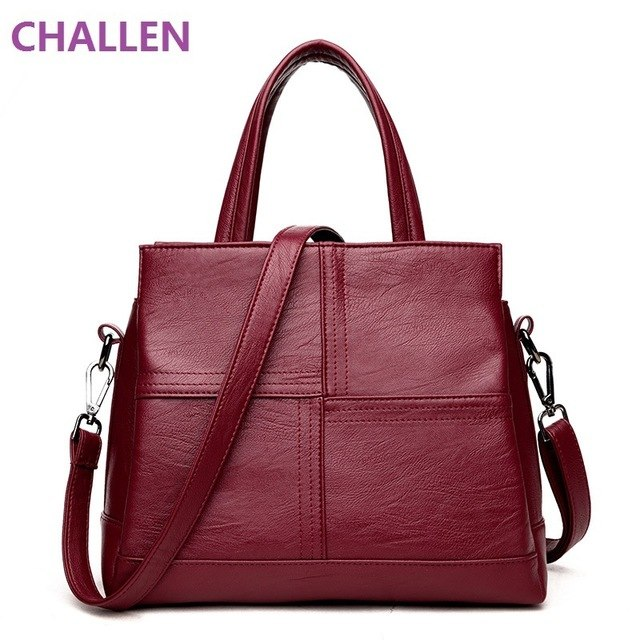 sac a main femme luxe