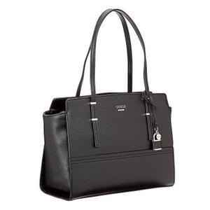 sac a main femme noir pas cher