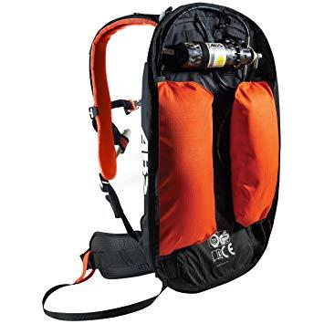 sac air bag