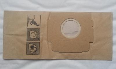 sac d aspirateur moulinex