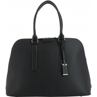 sac david jones prix