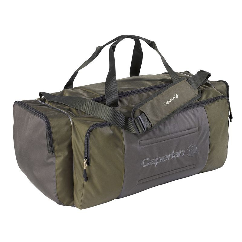 sac de peche decathlon