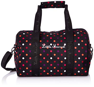sac de sport little marcel