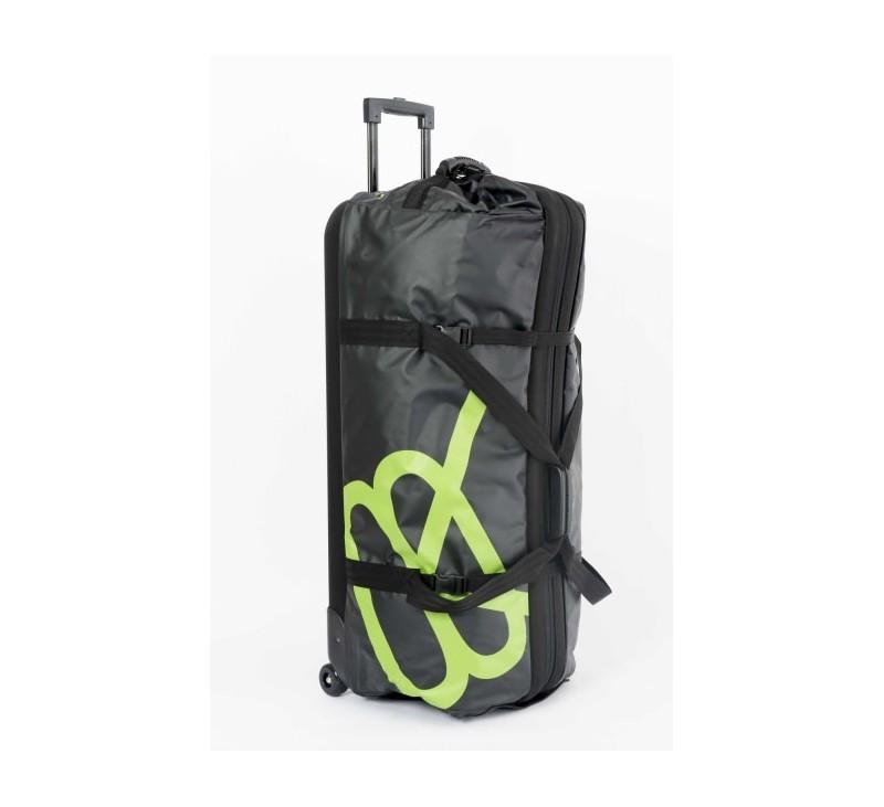 sac de voyage 160 litres