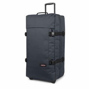 sac de voyage eastpak soldes