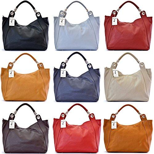 sac destock