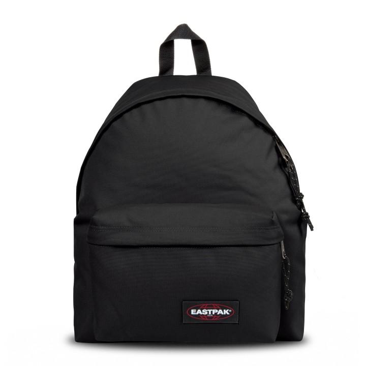 sac eastpack
