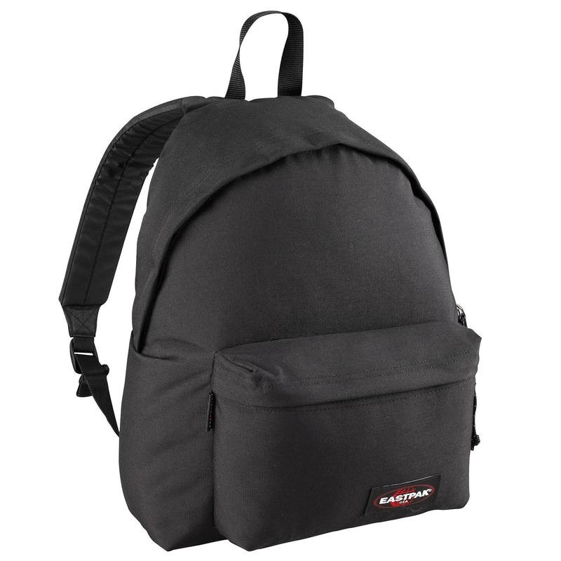 sac eastpak decathlon