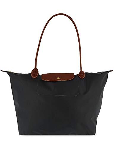 sac femme longchamp