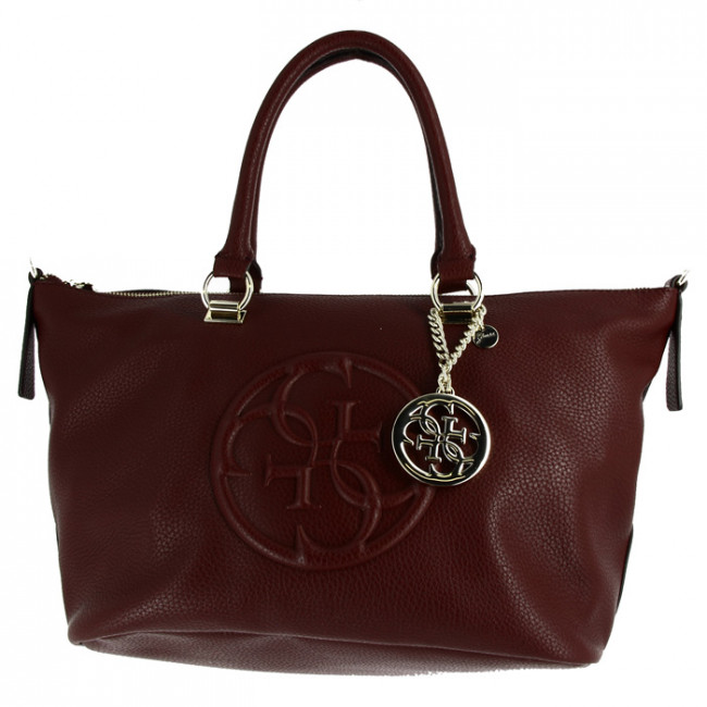 sac guess bordeaux