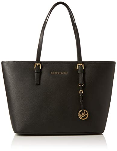sac jet set travel michael kors