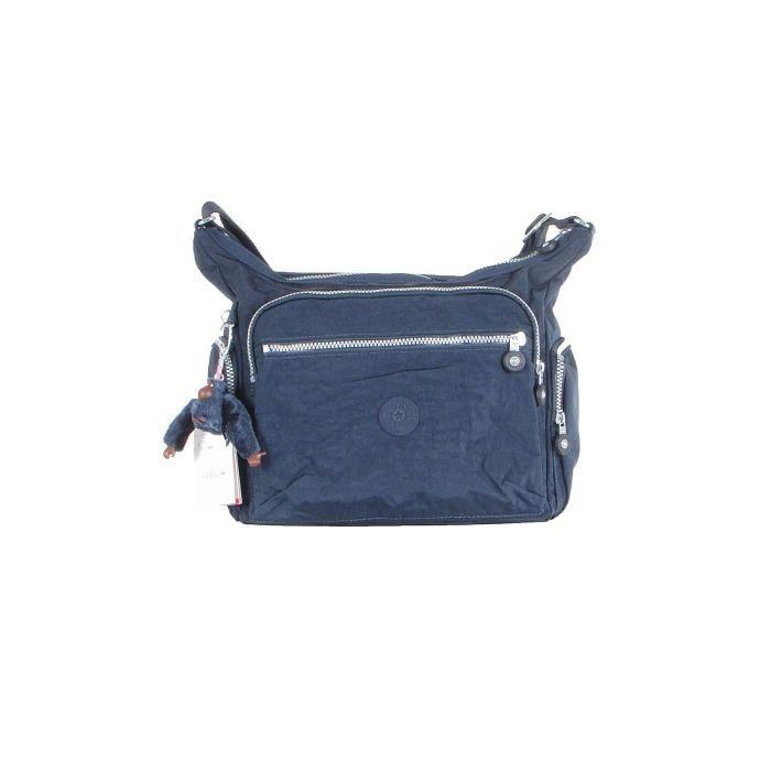 sac kipling bleu