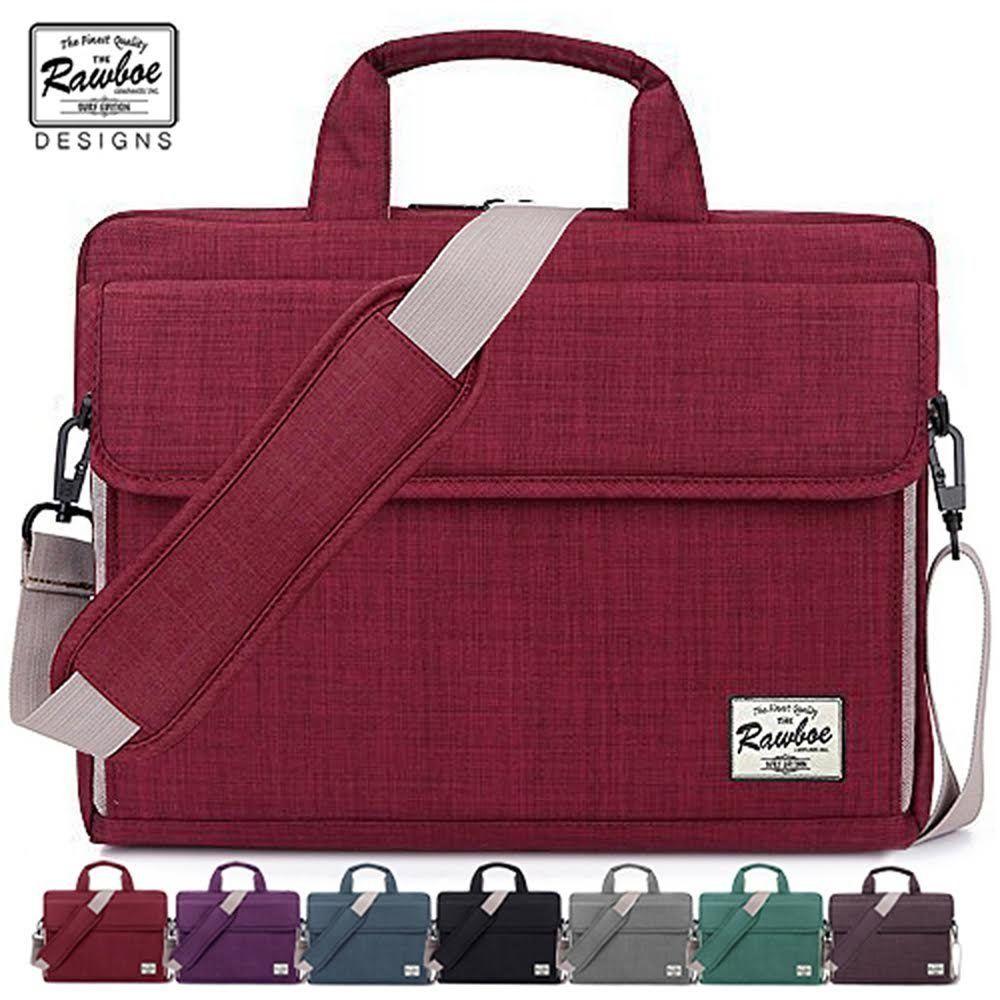 sac pour macbook