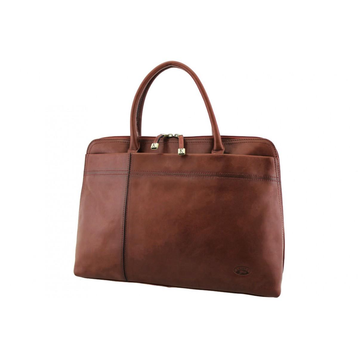 sac shopping katana