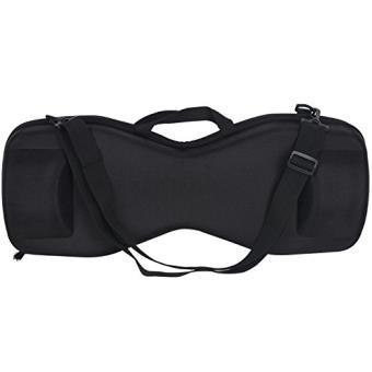 sac transport hoverboard