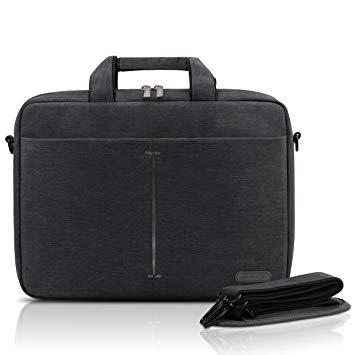 sacoche ordinateur portable 15.6 pouces
