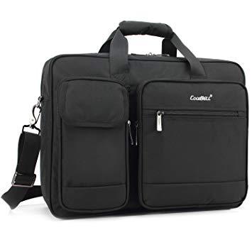 sacoche pour ordinateur 17.3 pouces