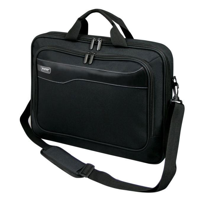 sacoche pour ordinateur portable 15.6 pouces