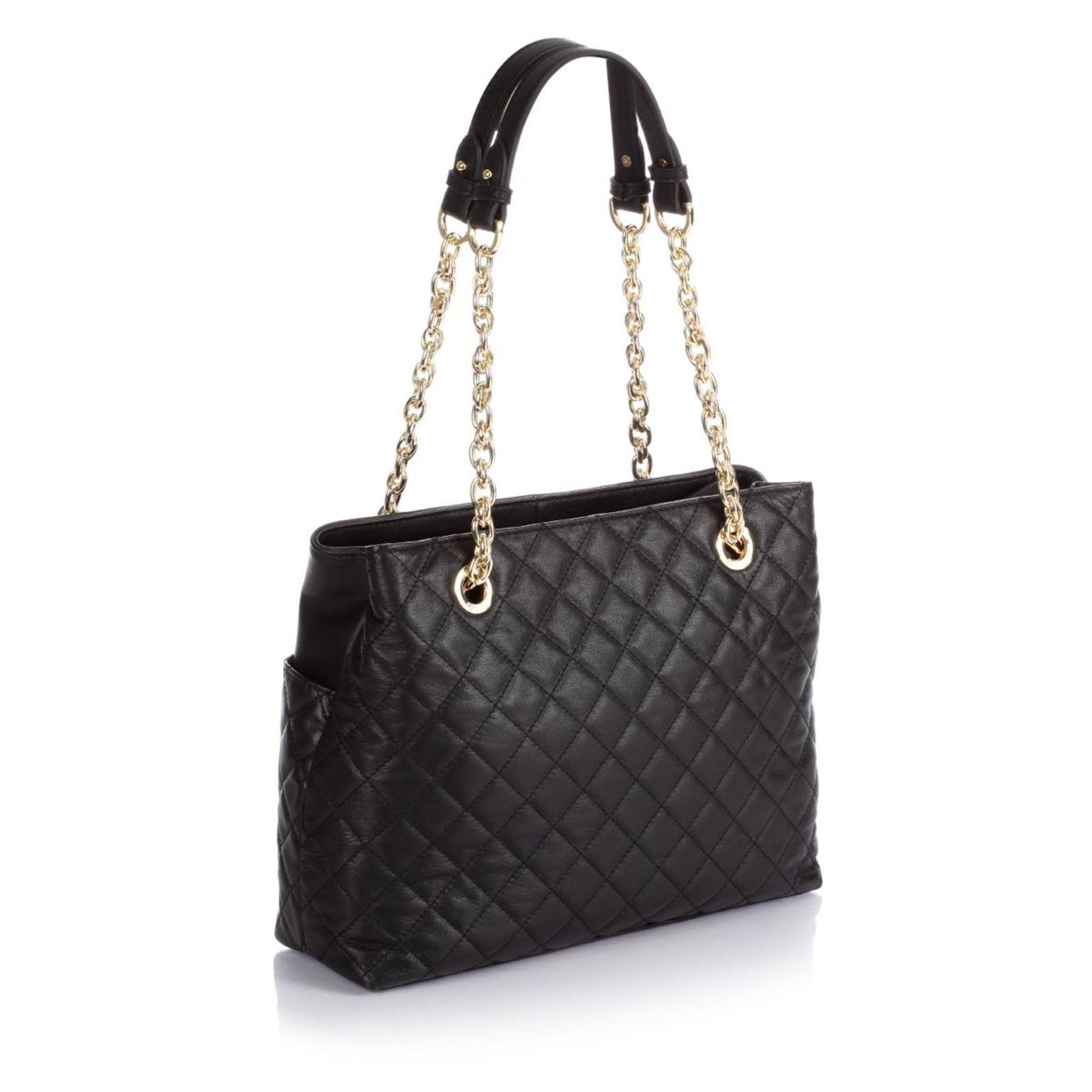 sacs guess noir