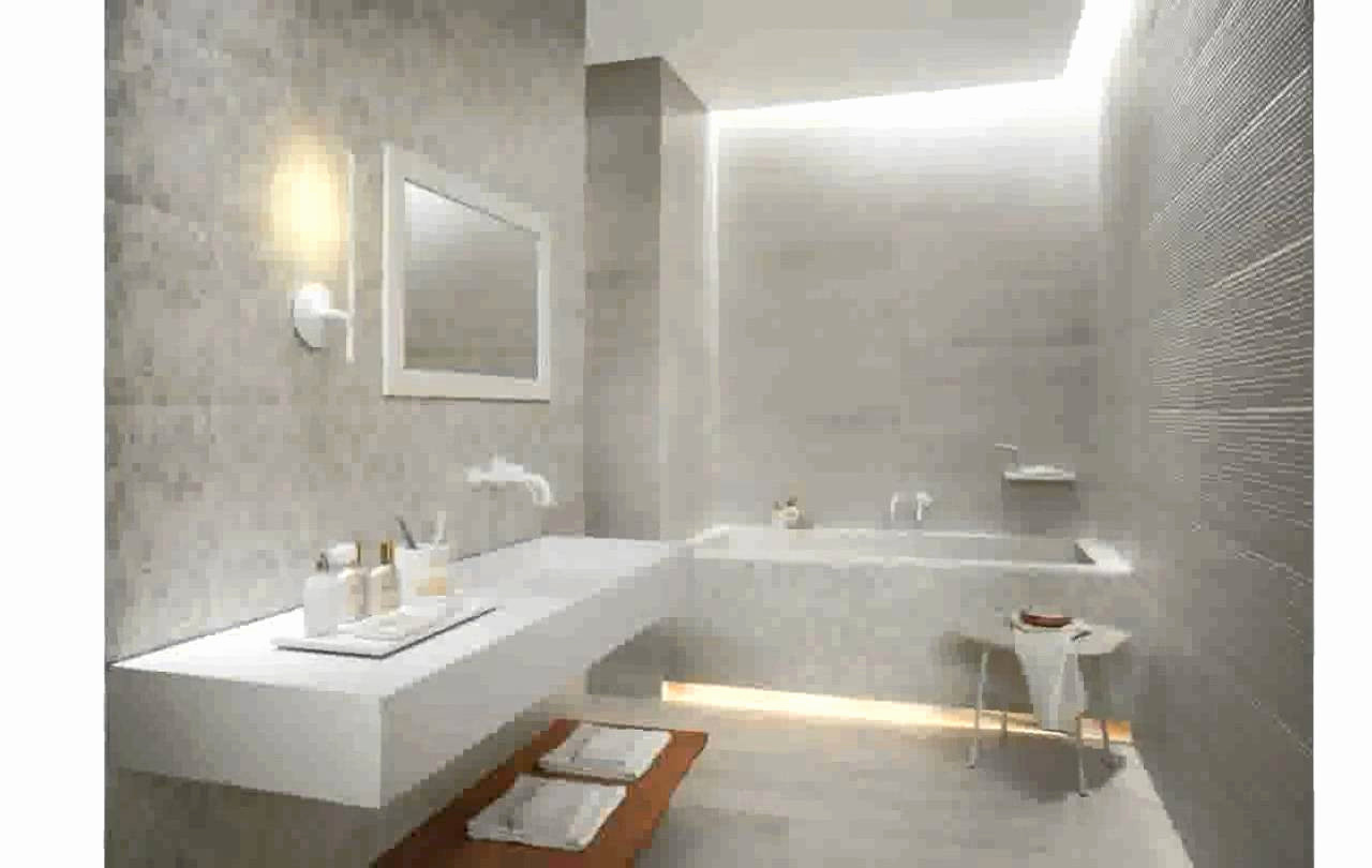 salle de bain pvc mur