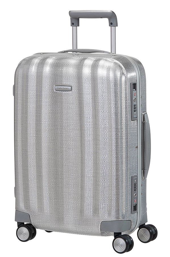 samsonite fr