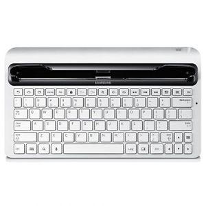 samsung clavier