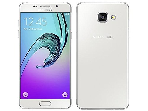 samsung galaxy a5 2016 amazon