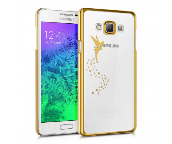 samsung galaxy a7 coque