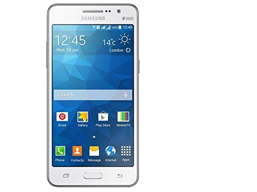 samsung galaxy grand double sim