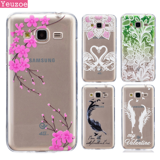 samsung galaxy j3 2016 coque