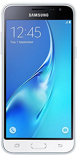 samsung galaxy j3 2016 noir amazon
